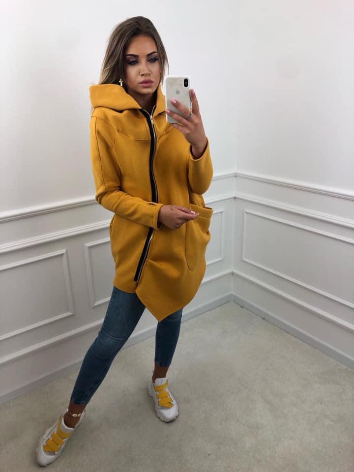 47ea036351aac5 Producent odzieży damskiej. Sklep online. Sprzedaż hurtowa   Ingrosso