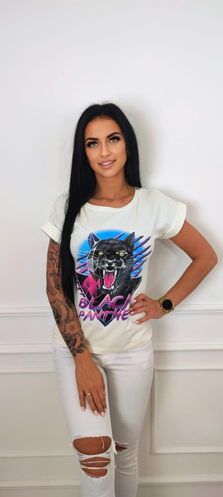 koszulka-z-pantera-ecru
